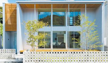 イメージ写真:デザイン住宅開発サービス